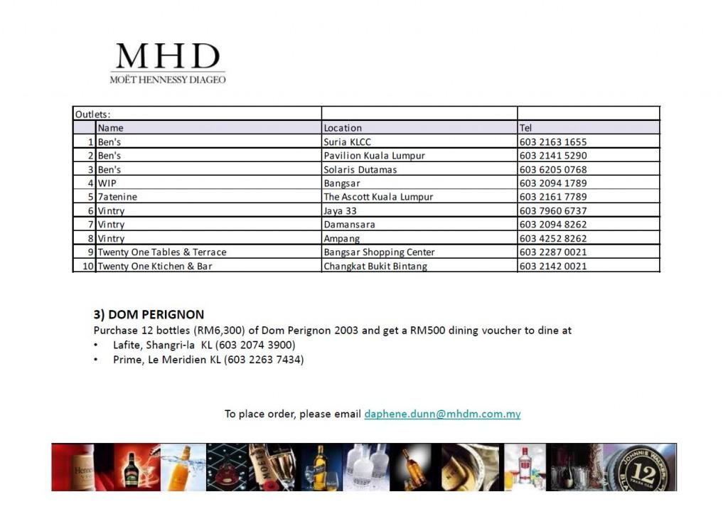 MHDM-0312-1