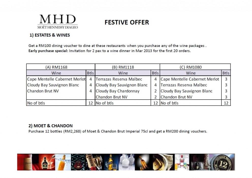 MHDM-0312