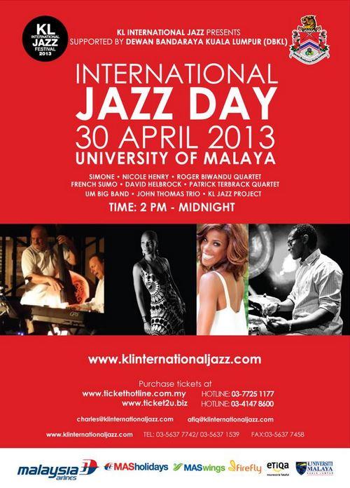 KL-Jazz-2013