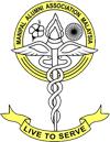Manipal Alumni Association Malaysia