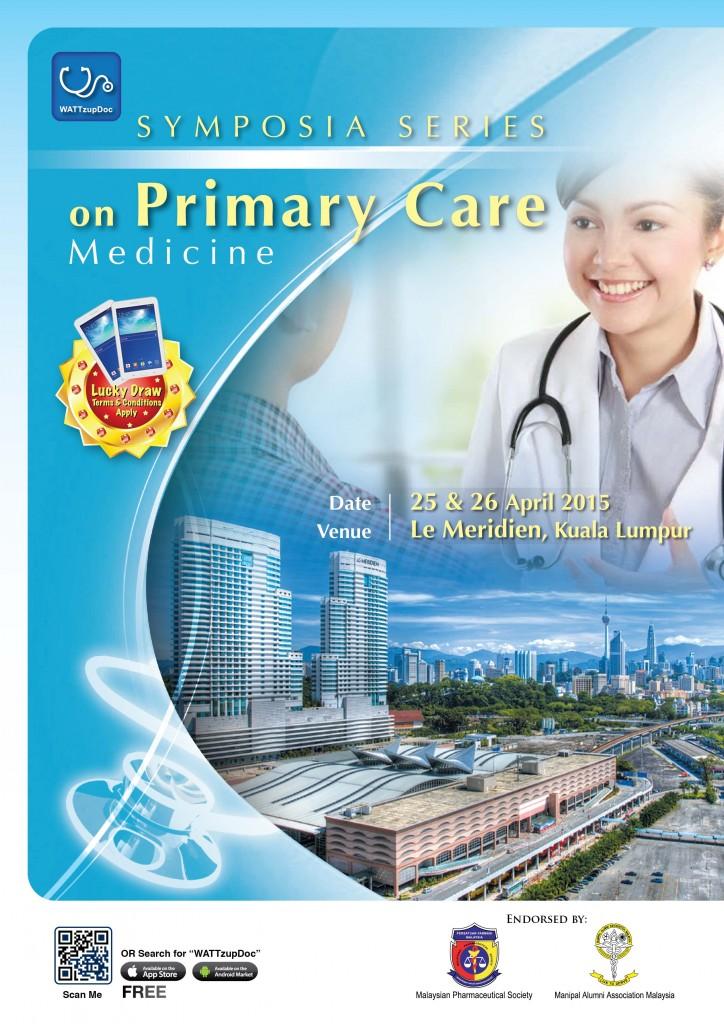 MAAM_PrimaryCareMedicine Brochure2_Cover-1