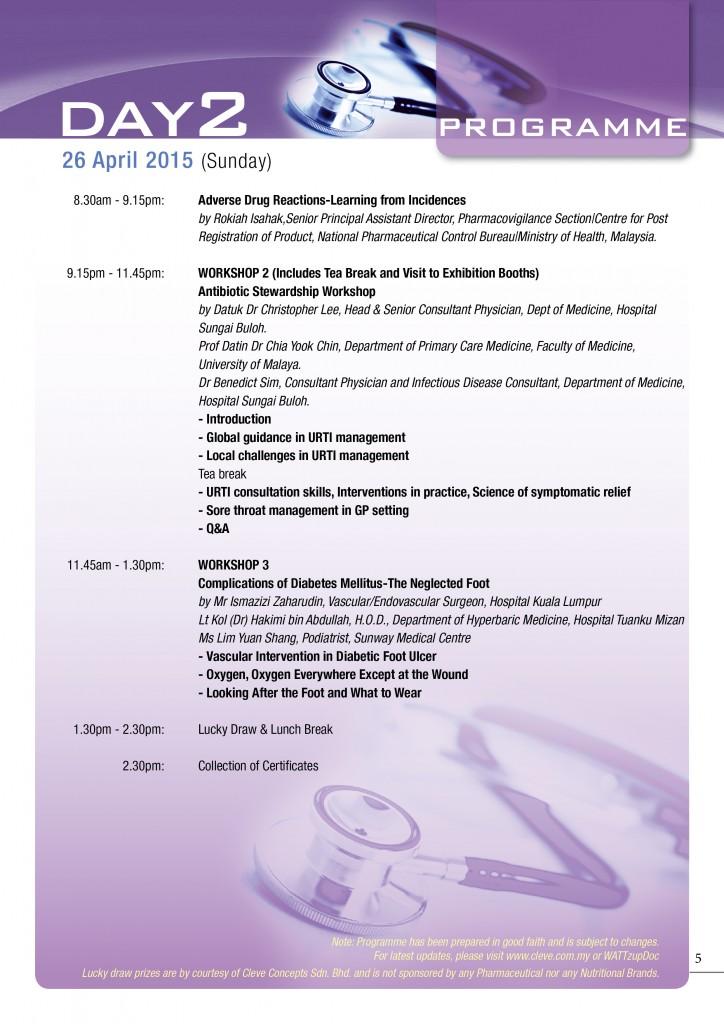 MAAM_PrimaryCareMedicine Brochure2_pg5 (1)